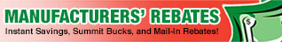 View all Shocks and Struts Manufacturer's Offers!