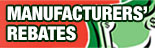 View all Tires Manufacturer's Offers!
