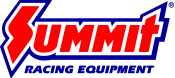Strange Catalog Request Free Shipping On Orders Over 99 At Summit Racing Wiring 101 Photwellnesstrialsorg